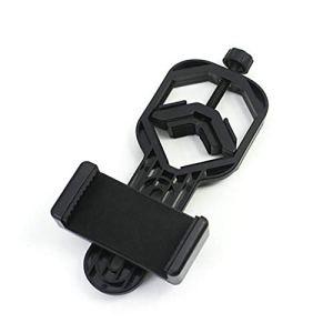 Schwenly Support de photographie de téléphone portable Support de photographie rotatif Supports de photo de téléphone portable