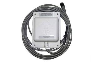 Balboa Module Récepteur WiFi Spa