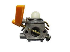 carburateur pour Ryobi Homelite 25cc 30cc Coupe-bordure