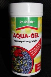 Dr. stähler 001847 wasserspeichergranulat 150 g pour 100 litres de terre