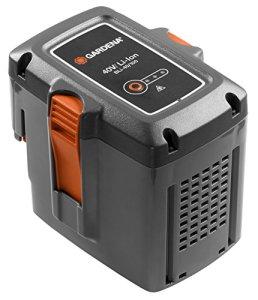Gardena Batterie