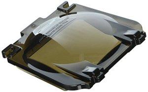 Hayward SPX1600D Couvercle de filtre pour Super Pump