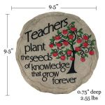 Spoontiques Teacher Stepping Stone