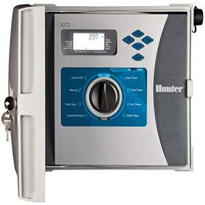 SPW Hunter Controller I2C-800-PL 8-36 Zones Advanced AC I2C800PL ICC