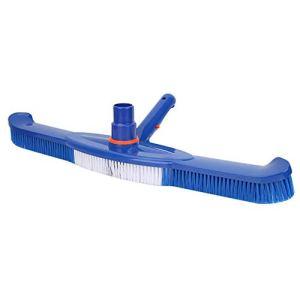 Taloit Tête d'aspiration pour piscine, spa, brosse de nettoyage hors sol