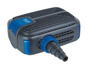 T.I.P. 30425 WPF 1500 S Pompe multifonctions pour plan d'eau