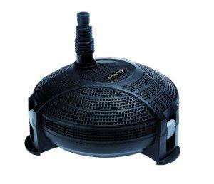 Velda (VT) Pompe de bassin Econo 6000