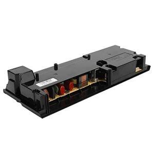 ADP-300ER Mini Console de jeux de source d'alimentation pour les modèles PS4 PRO CUH-7115