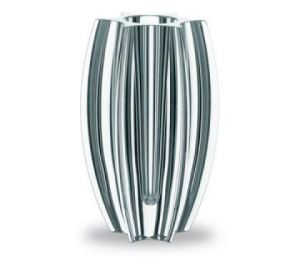 Baccarat Carambole Pot 3002105225