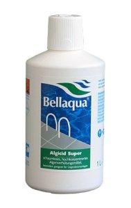 Bella Qua algicid Super Bella Qua algicid Super 1L