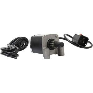 DB électriques Sbs0040Neuf Starter pour Kawasaki Engine Snowblower Buffer 21163–7012, 21163–7030410–58068