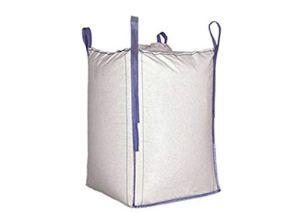 Étalon en poudre (Fumier Super-S) (500 kg), engrais granulaire pour plantes et fleurs