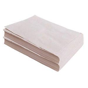 Graine Sprouter Papier Plantation De Légumes Papier Germination Papier Plantation Des Semences Sprouter Papier Pour Le Bac De Plantation Des Semences De Légumes 150pcs Jardin Ferme