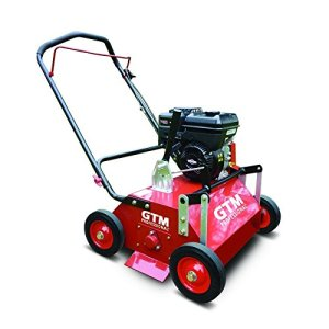 GTM électriques outils de jardin.
