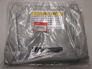 Honda 81320-ve1-t00Sac de Gazon en tissu