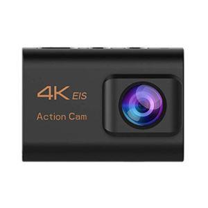 NA/ Caméra d'action étanche 4 K – WiFi télécommande utilitaire à utiliser unterwasserkamera