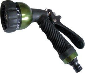 Pistolet RIEGO OREWORK ALUM X 862 B 7 POS