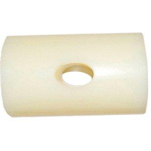 Plastique schlegl Manche en frêne–a30158, 4,1 kg / 95 cm