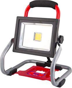 Projecteur LED 30 W 1800 6500 K