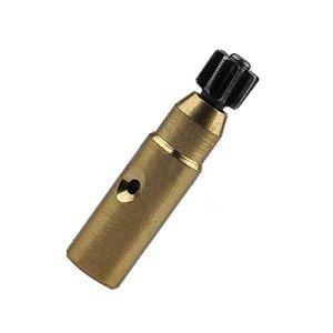 Générique Huileur Kit de pompe à huile pour le Stihl 021 023 025, MS210 Ms230 MS250 Tronçonneuse