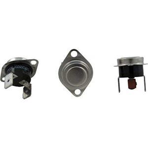 Hayward HAXTLK1930 Limiteurs de température Kit pour chauffe – H-Series Piscine