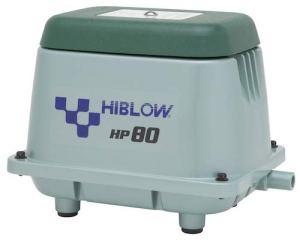 Hiblow HP-150.