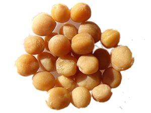 Moutarde Blanche – 250 grammes – Sinapis Alba L. – White Mustard – (Engrais Vert – Green Manure) – SEM05