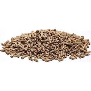 Pellets de bois BBQ Chips Pépites Spécialités Spécialité Pellets de fumeurs Chunks en bois pour cuisson Barbecue Fumeur Grillades Bacon Viande 450g Barbecues Accessoires Outils (Color : 450g 1lb)