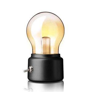 XKMY Lampe en forme de cœur avec hologramme 3D à changement de couleur – USB – En acrylique – Cadeau de Saint-Valentin pour petite amie – Couleur : C