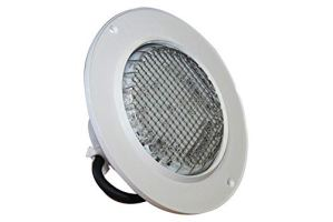 Certikin PU9 Lampe LED Ultra Lumineuse Blanc sous l'eau