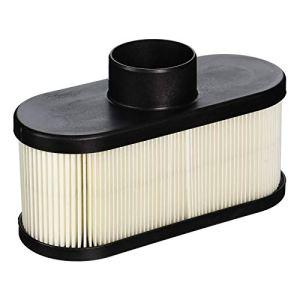 Filtre à air Weiqu remplace Kawasaki # 11013-7047, 11013-7049, 99999-0384. Convient aux modèles FR651V, FR691V, FR730V, FS481V, FS541V, FS, pour désherbage de jardin