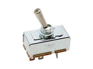 Interrupteur à bascule pour embrayage adapté pour Cub Cadet HET 7165 13AF793N603 Tracteur de pelouse