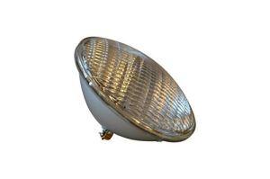 SPIRATO PAR56 Ampoule de Rechange 300 W pour Phare sous-Marin