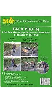 Start 1076 + RPR + SAD+ 914 P + RED + AL+ B45 1 PACK R4