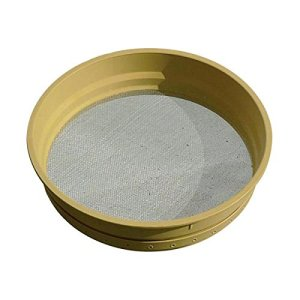 Taliaplast – Passoire (plastique), 370501