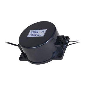 ASPZQ Transformateur D'éclairage Lumière de Piscine Dédié IP68 Étanche Pilote LED sous-Marin Alimentation AC 110V 220V Adaptateur LED Pool Light Dcoration de Vacances (Color : 12V, Size : 3000w)