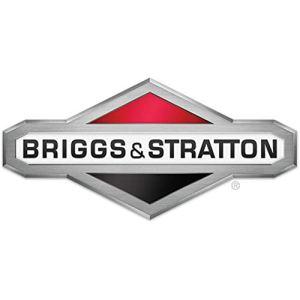 Briggs & Stratton # 692010Deflector-muffler