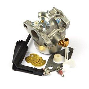 Briggs & Stratton 798653réglage carburateur remplace 697354/790290/791077/698860