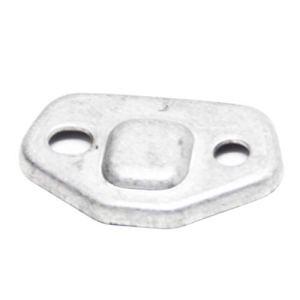 Craftsman 530049454 Plaque de protection pour silencieux de souffleur