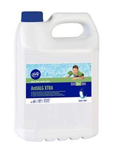 Gre 76042 76042-Antialgas Extra 5 litros, Multi