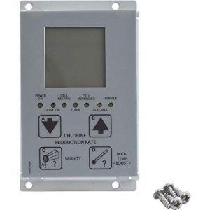 Jandy Zodiac R0467400 PCB AquaPure Touchpad