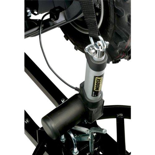 Moose Utility Kit d'inclinaison électrique