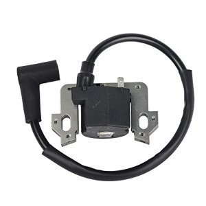 OuyFilters Remplace le module de bobine d'allumage GCV135 GCV160 GCV190 GSV160 NOUVEAU