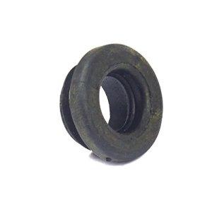 Remplace Briggs & Stratton Joint de tube de jauge 281370, 281370S, 68838, type à visser