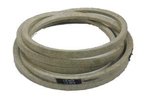 Toro 119-8819 V-Belt