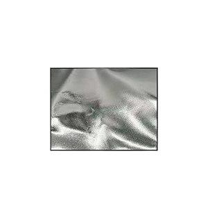 AIHOME Tapis rectangulaire pour foyer, brûleur à bois, pique-nique, barbecue, isolation thermique, pour la protection de pelouse