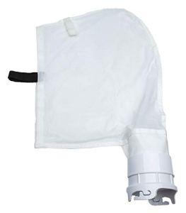 ATIE 360002 Sac de nettoyage de piscine de remplacement pour aspirateur de piscine Pentair Kreepy Krauly Legend 360002