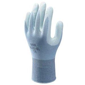 Gants de protection Showa 1164-7 Polyamide avec revêtement nitrile EN 388 Taille 7 (S)