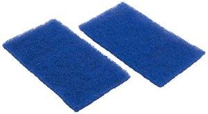 Hayward RCX70103PAK2 Filtre Nettoyage de Printemps pour Robotic Cleaner – Paquet de 2