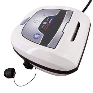 Jandy Zodiac R0588100 Kit unité de contrôle pour nettoyeurs de Piscine